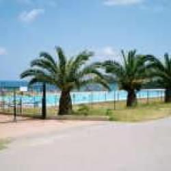 Costa Ponente